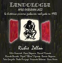 Landologia_Richie Zellon
