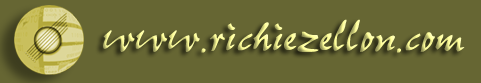 richiezellon.com